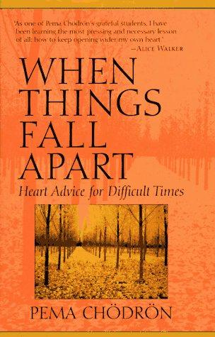 Download When Things Fall Apart