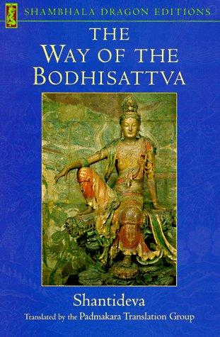Download The way of the Bodhisattva