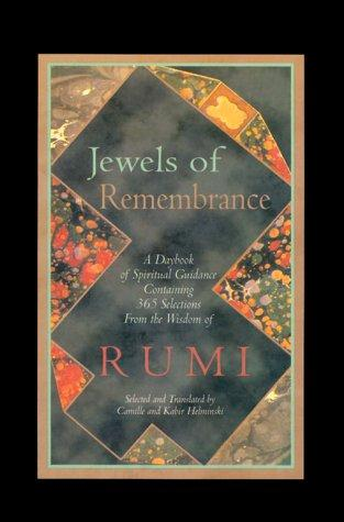 Download Jewels of remembrance