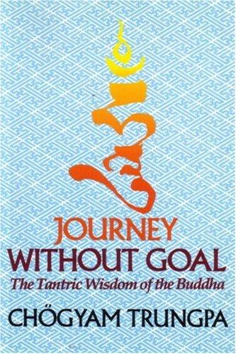 Download Journey Without Goal