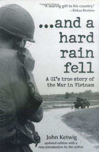 Download –and a hard rain fell