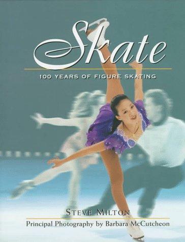 Download Skate