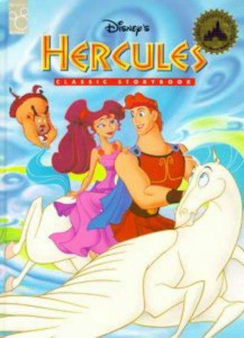 Download Disney's Hercules