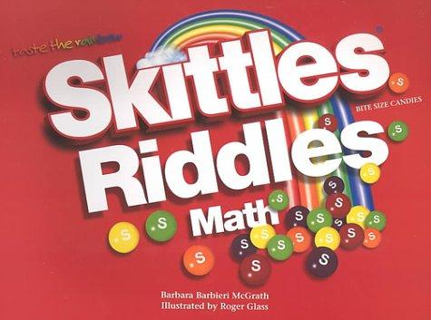 Download Skittles Riddles Math