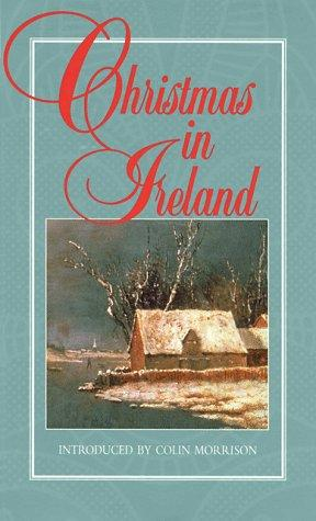 Download Christmas in Ireland