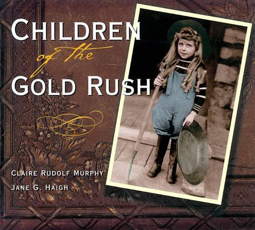 gold rush pictures for kids. gold rush pictures for kids.