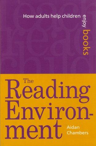 Download The Reading Environment