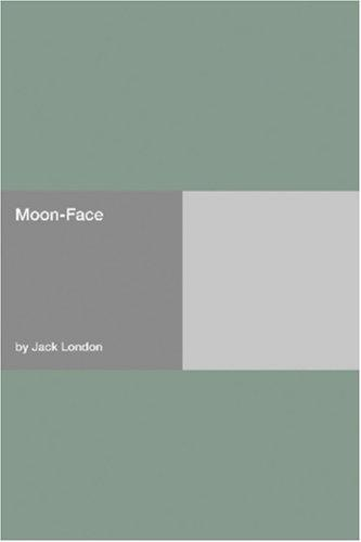 Download Moon-Face