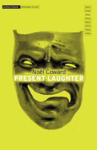 "Download ""Present Laughter"" (Modern Plays)"