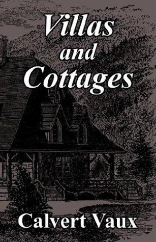 Download Villas and Cottages