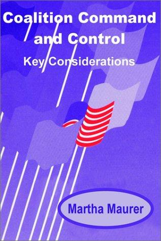 Download Coalition Command and Control