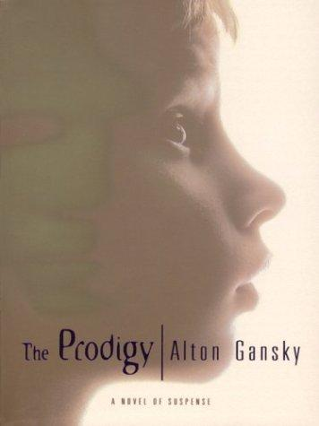 Download The prodigy