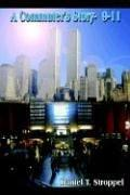 A Commuter's Story- 9-11