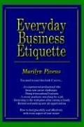 Download Everyday Business Etiquette
