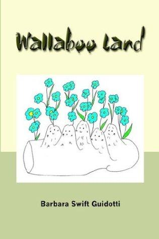 Wallaboo Land