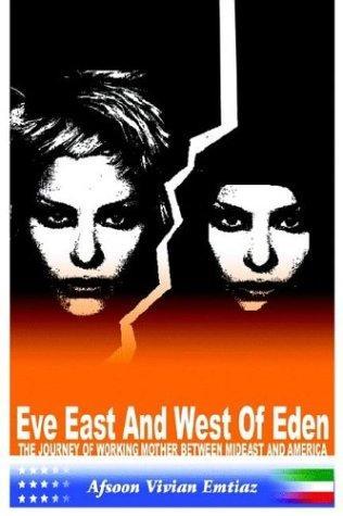 Eve east & west of Eden