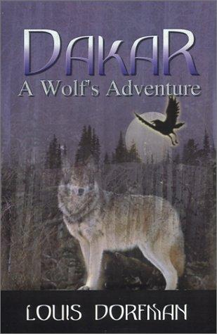 Download Dakar, A Wolf's Adventure