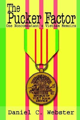 Download The pucker factor