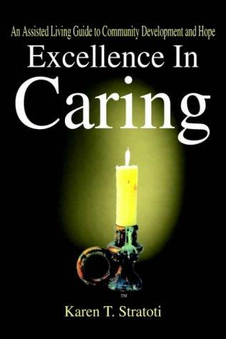 Download Excellence In Caring