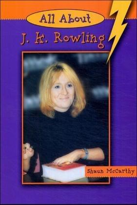 Download All About J.K. Rowling