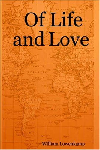 Download Of Life and Love
