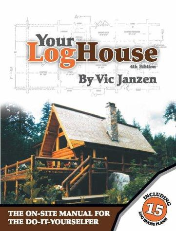 Download Your Log House