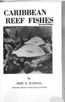 Download Caribbean reef fishes