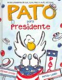 Download Pato para presidente