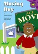 Download Moving day