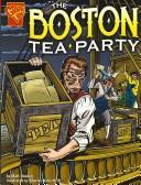Download The Boston Tea Party