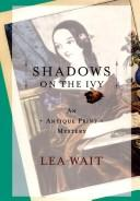 Download Shadows on the ivy