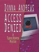 Download Access denied