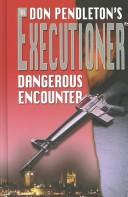 Download Dangerous encounter.