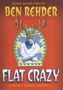 Download Flat crazy
