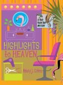 Download Highlights to heaven