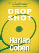 Download Drop shot