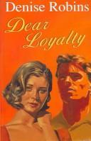 Download Dear loyalty