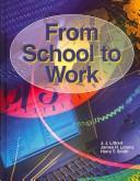 Download From school to work