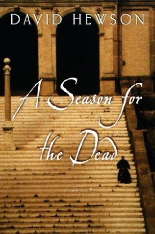 Download A season for the dead