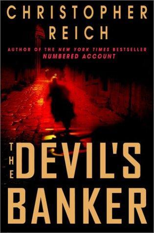 Download The devil's banker