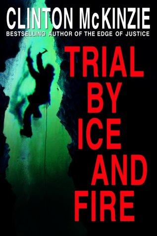 Download Trial by ice and fire