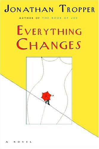 Download Everything changes