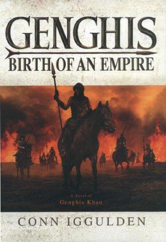 Download Genghis