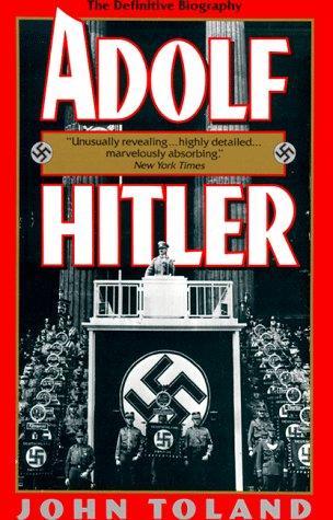 Download Adolf Hitler