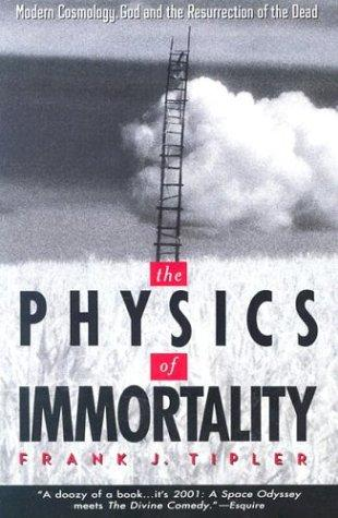 Download The physics of immortality