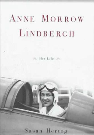 Download Anne Morrow Lindbergh