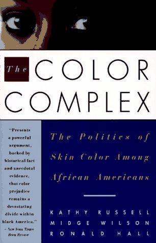 Download The color complex