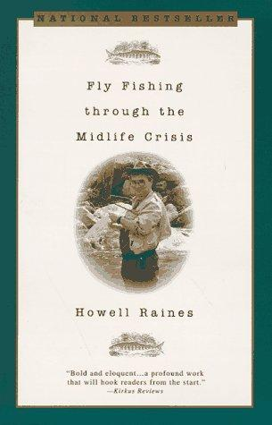 Download Fly fishing through the midlife crisis