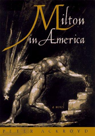 Download Milton in America