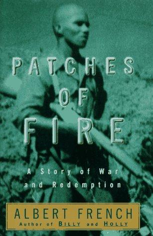 Download Patches of fire